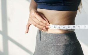 valutazione massa magra online valutazione massa grassa online