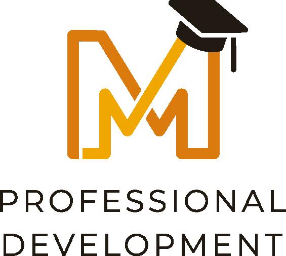 Morphogram professional development