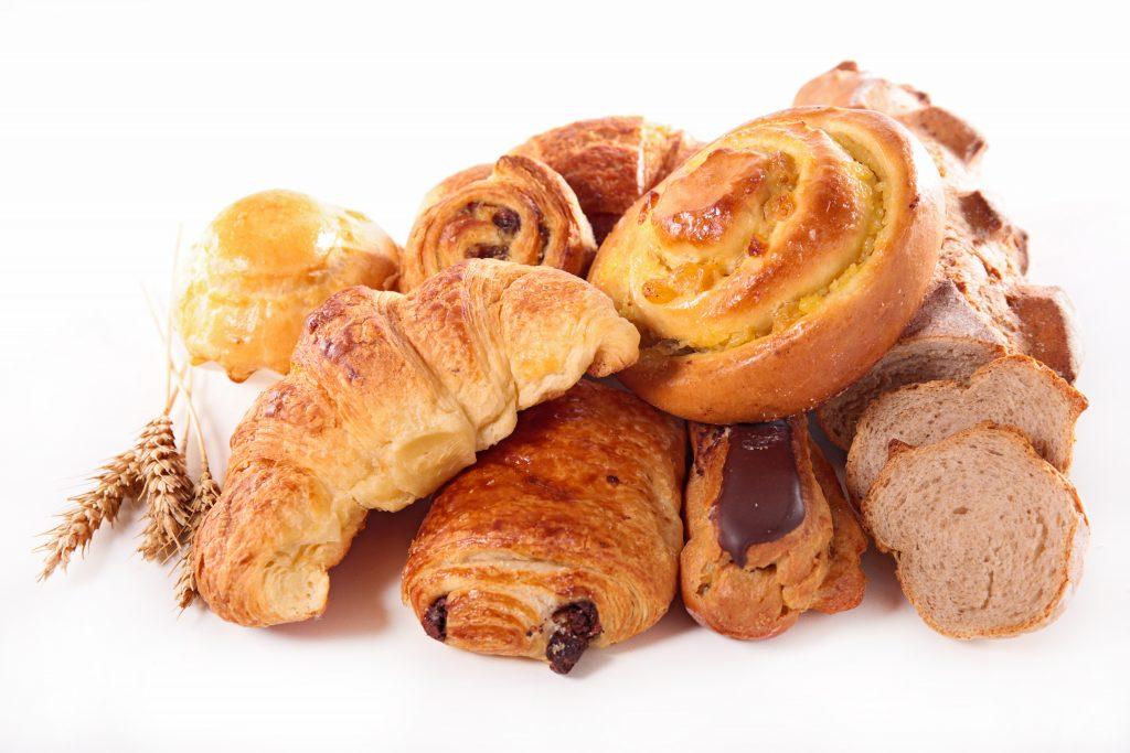 cereali raffinati e prevenzione delle malattie cardiovascolari