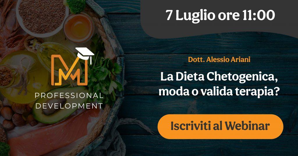 dieta chetogenica protocolli chetogenici