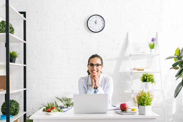 consulenze nutrizionali online visite nutrizionali online consulenza nutrizionale online